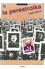 La perestroika ebook by Rius