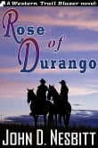 Rose of Durango