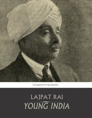 Young India ebook by Lajpat Rai