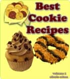 Best Cookie Recipes ebook by Nicole Adam