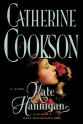 Kate Hannigan - A Novel ebook by Catherine Cookson