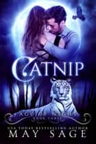 Catnip ebook by May Sage