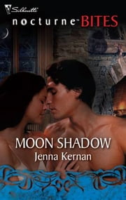 Moon Shadow ebook by Jenna Kernan