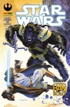 Star Wars 21 (Nuova serie) ebook by Mike Mayhew, Jason Aaron, Marjorie Liu,...