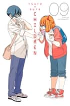 Tsuredure Children 9 ebook by Toshiya Wakabayashi, Toshiya Wakabayashi