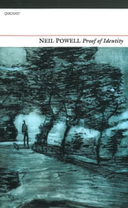 Proof of Identity ebook by Neil Powell