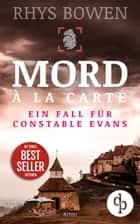 Mord à la Carte eBook by Rhys Bowen