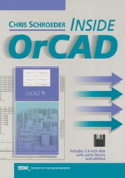 Inside OrCAD ebook by Schroeder, Chris