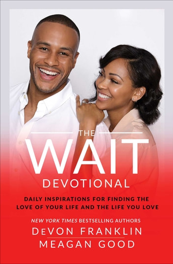 Free daily devotions for dating couples review