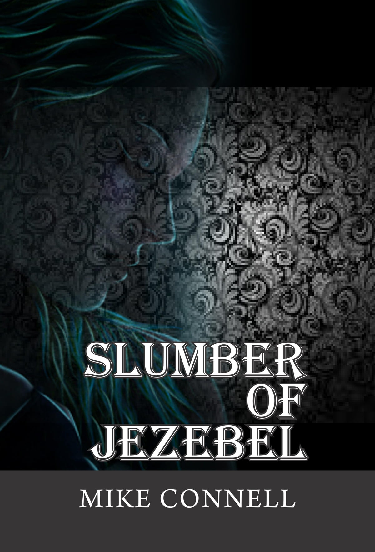 Slumber of Jezebel (3 sermons) eBook by Mike Connell