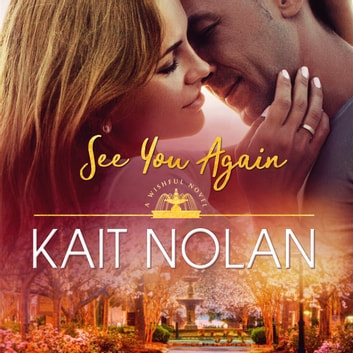 See You Again audiobook by Kait Nolan