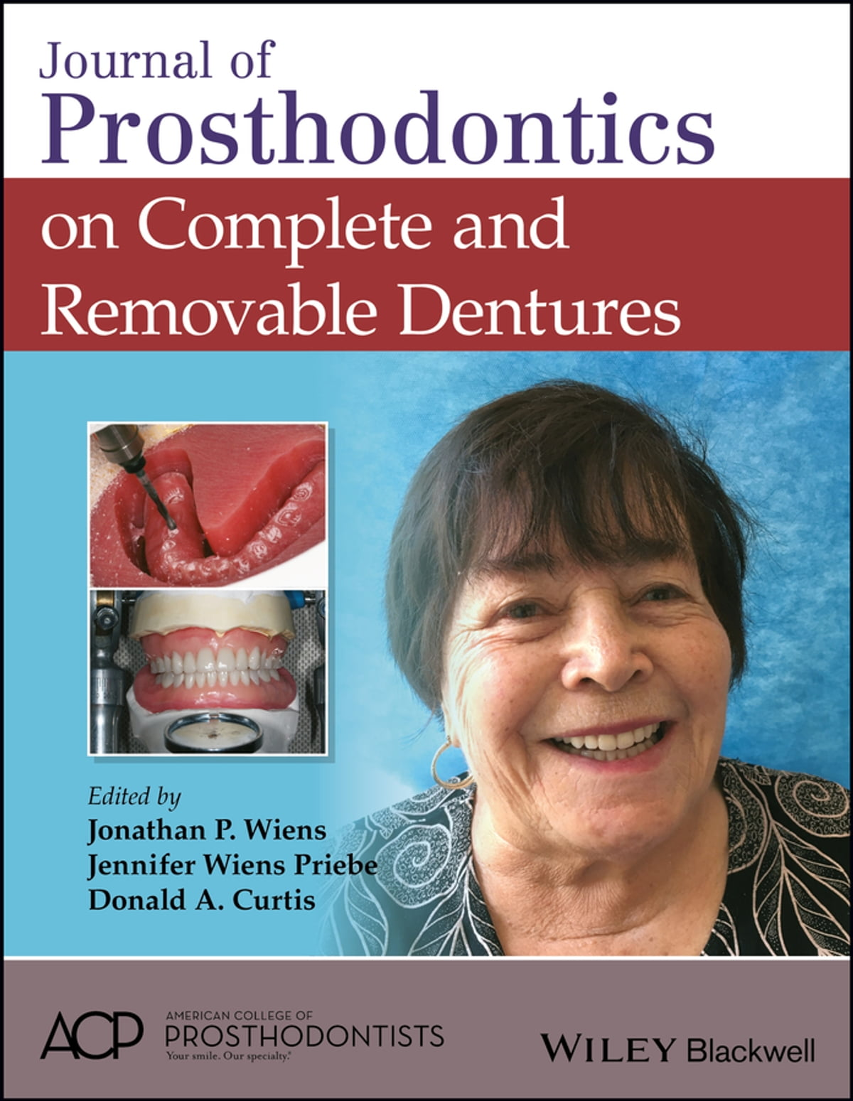 thesis on prosthodontics Precision and personalization our prosthodontics experts can research and write a new, one-of-a-kind, original dissertation, thesis, or research proposal—just for you—on the precise prosthodontics topic of your choice.