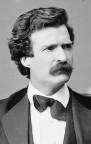 Roughing It ebook by Mark Twain (Samuel Clemens)