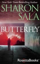 Butterfly ebook by