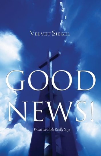 Good News Bible Ebook