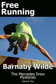 Free Running ebook by Barnaby Wilde