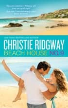 Beach House No. 9 ebook by