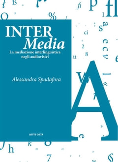 Image of Inter Media