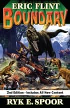 Boundary, Second Edition ebook by