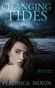 Changing Tides ebook by Veronica Mixon