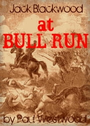 At Bull Run ebook by Paul Westwood