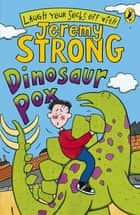 Dinosaur Pox ebook by Jeremy Strong