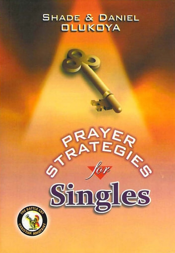 prayer for singles It is my prayer that your love may abound more and more, with knowledge and all discernment, so that you may approve what is excellent, and so be pure and blameless for the day of christ, filled with the fruit of righteousness that comes through jesus christ, to the glory and praise of god.