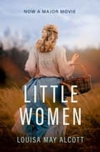 Little Women (Collins Classics) ebook by Louisa May Alcott