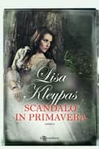 Scandalo in primavera eBook by