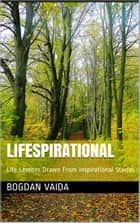 Lifespirational ebook by Bogdan Vaida