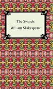 The Sonnets (Shakespeare's Sonnets)