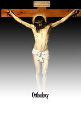 Orthodoxy ebook by Gilbert K. Chesterton
