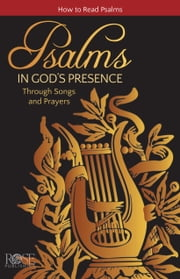 Psalms ebook by Rose Publishing