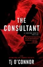 The Consultant ebook by