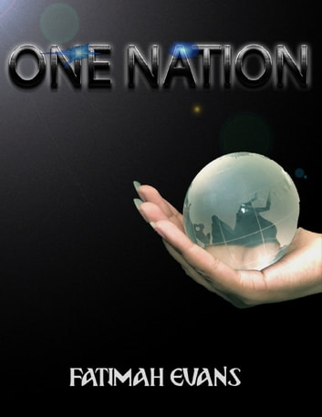 One Nation ebook by Fatimah Evans