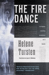 The Fire Dance ebook by Helene Tursten