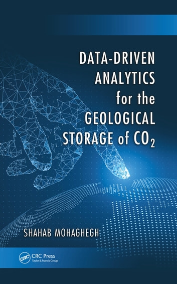 Recovery co2 plant manual ebook array data driven analytics for the geological storage of co2 ebook by rh kobo com fandeluxe Gallery