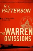 The Warren Omissions ebook by R.J. Patterson