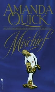 Mischief ebook by Amanda Quick