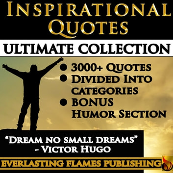 Inspirational Quotes Motivational Quotes Ultimate Collection