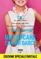 Un cupcake con Mr Darcy (Life) eBook by Giovanna Fletcher