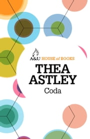 Coda ebook by Thea Astley