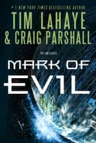 Mark of Evil ebook by