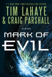 Mark of Evil ebook by Tim LaHaye,Craig Parshall