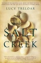 Salt Creek ebook by