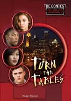 Turn the Tables ebook by Megan Atwood