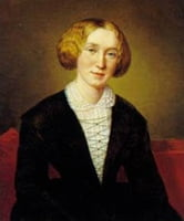 Adam Bede: 150th Anniversary Edition ebook by George Eliot