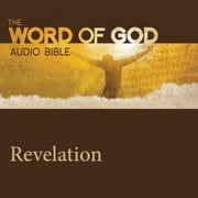 Word of God: Revelation, The audiobook by God