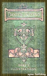 The Divine Comedy (Illustrated + Audiobook Download Link + Active TOC) ebook by Dante Alighieri