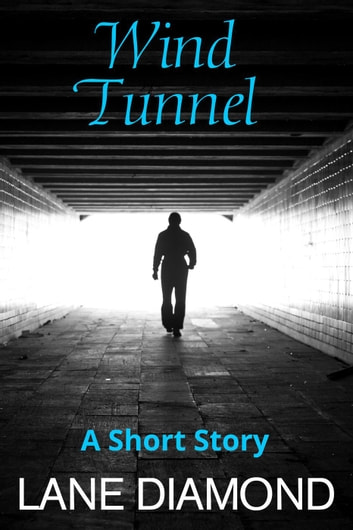 Wind Tunnel ebook by Lane Diamond